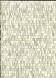 Vision Wallpaper DL22832 By Decorline Fine Decor